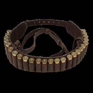 Pas na amunicję WOODCOCK 12 PLUS 2WOLFS®