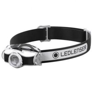 Latarka LEDLENSER MH5 Black/White