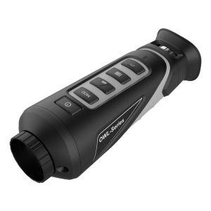 Monokular kamera termowizyjna HIKMICRO by HIKVISION OWL QH35
