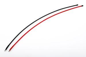 Antena do obroży Garmin - zamiennik