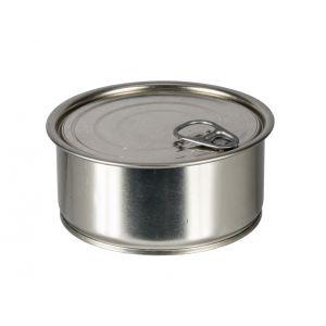 Puszka RealHunter 300 ml z wieczkiem łatwo-otwieralnym