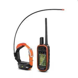 Zestaw urządzeń Garmin do śledzenia i szkolenia psów Alpha® 100 + obroża T™5 mini