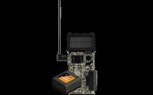 Fotopułapka SPYPOINT LINK-MICRO-S LTE