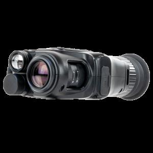 Monokular obserwacyjny PARD NV-019 V.2 z zoomem optycznym