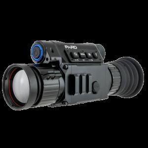 Celownik termowizyjny PARD SA-35 V.2