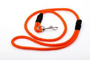 SMYCZ MIEJSKA 120cm - pomarańczowa
