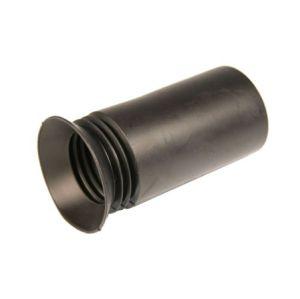 Osłona, guma na lunetę uniwersalna Wegu-GFT dł. 90mm