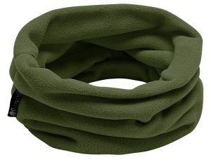 KOMIN POLAROWY PINEWOOD® 9105 - Zielony