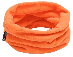 KOMIN POLAROWY PINEWOOD® 9105 - Pomarańczowy