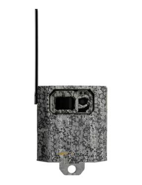 Obudowa ochronna do fotopułapki SPYPOINT LINK-MICRO 4G camo