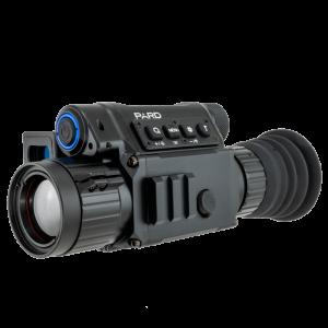 Celownik termowizyjny PARD SA-25 LRF V.2