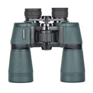 Lornetka Delta Optical Discovery 12x50