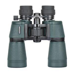 Lornetka Delta Optical Discovery 10-22x50 (zoom)