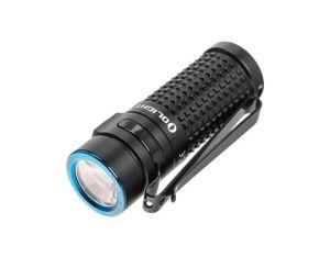 Latarka akumulatorowa OLIGHT S1R II BATON - 1000 lumenów