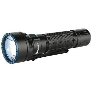 Latarka OLIGHT FREYR Black - 1750 lumenów
