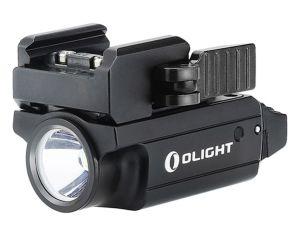 Latarka Olight PL-MINI 2 VALKYRIE COOL WHITE - 600 lumenów
