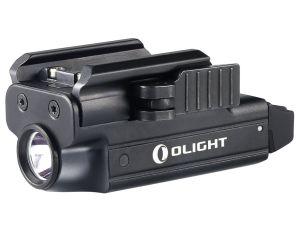 Latarka OLIGHT PL-MINI VALKYRIE - 400 lumenów