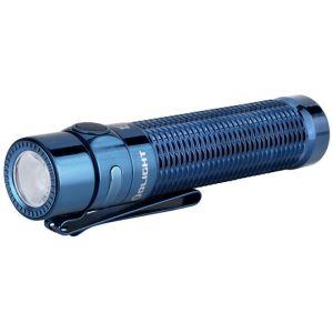 Latarka akumulatorowa OLIGHT WARRIOR MINI Limited Edition Summer - 1500 lumenów