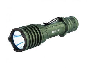Latarka OLIGHT WARRIOR X PRO Limited Edition OD Green - 2100 lumenów