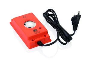 Urządzenie akustyczne indoor 230V MARDERfix