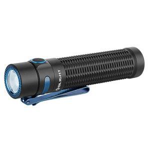 Latarka akumulatorowa OLIGHT WARRIOR MINI - 1500 lumenów