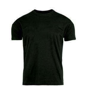 T-SHIRT TAGART BLACK