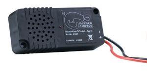 Odstraszacz ultradźwiękowy 3E MARDER STOP&GO