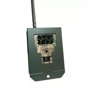 Obudowa bezpieczeństwa do fotopułapki SPROMISE S328/S308